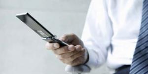 Fujitsu F-Series 'Ponsel Perselingkuhan' Populer di Jepang