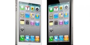 Harga iPhone 4S Indonesia