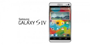 Harga Samsung Galaxy S4 Di Indonesia Rp 7 Jutaan