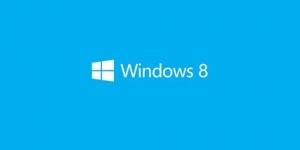 Infografik Evolusi OS Windows