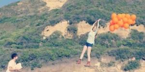 Invansion : Video Klip Musik dengan 1.905 Foto Instagram