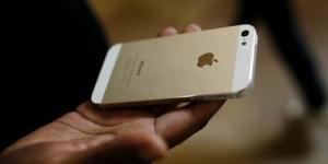 iPhone 5 Menjadi Smartphone Paling Banyak Dikomplain