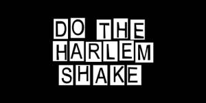 Ketik 'Do The Harlem Shake' di Youtube dan Lihat Apa yang Terjadi