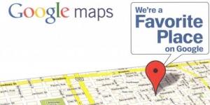 Lebih Lengkap dan Akurat, Google Maps Perbarui Tampilan
