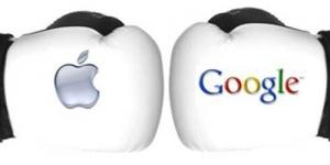 Luncurkan Pesawat Mata-Mata, Apple Targetkan Geser Google Maps