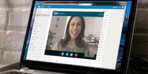Outlook.com Tambahkan Fitur Telepon Skype di Inbox