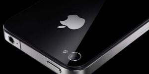 Perbandingan iPhone 4 VS iPhone 4S