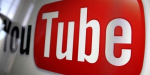 Setiap 1 Menit Ada 100 Jam Video Diunggah di YouTube