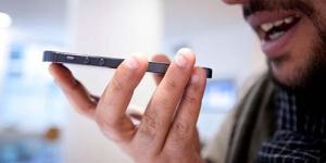 Siri Terbaru Mampu Cegah Pengguna Bunuh Diri