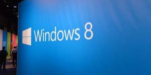 Tidak Ada Windows 9, Microsoft Langsung Bikin Windows 10
