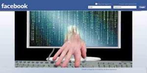 Tips Amankan Akun Twitter dan Facebook Anda