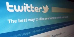 Twitter Siap Bersaing dengan Instagram
