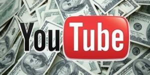 Video Paling Keren di Youtube Bisa Dapat Rp 9 Juta per Bulan