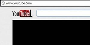 Wah, Logo Youtube Ada Wayang & Monasnya
