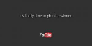 YouTube Akan Ditutup dan Online Kembali Tahun 2023