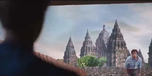 Trailer - The Philosophers