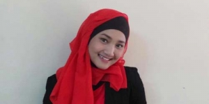 Beredar Video Diary Fatin Shidqia