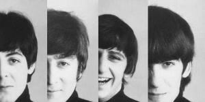 Dengerin 22 Lagu The Beatles dalam Satu Menit