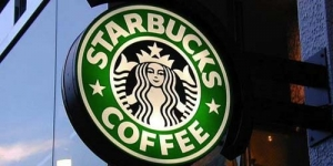 Pria ini Membeli Minuman Starbucks Termahal di Dunia