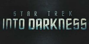 Teror Khan dalam Trailer Baru Star Trek Into Darkness