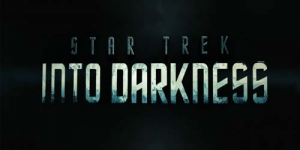 Trailer Keren Star Trek Into Darkness Dirilis di Super Bowl