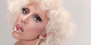 Video Ucapan Ultah Little Monster Indonesia untuk Lady Gaga Mendunia